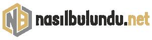 Nasilbulundu.net